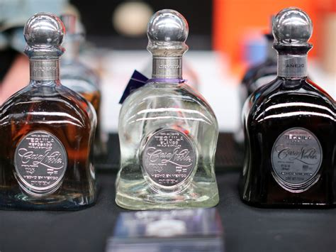 the 15 best tequilas in the world business insider