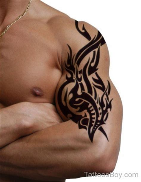 tribal fire tattoos tattoos designs pictures