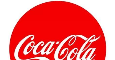 supervisor surveyor pt coca cola lowongan kerja di