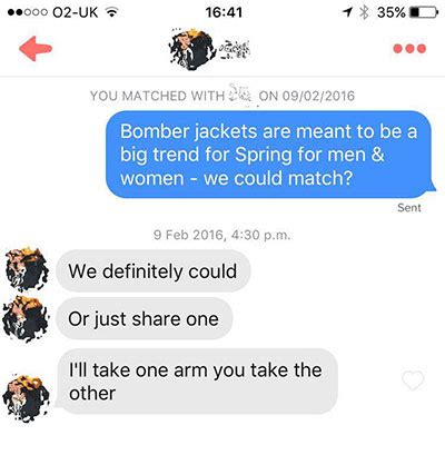 What Think Of Springs Trends by That Time We Used Tinder To See What Think Of