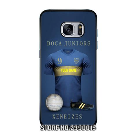 Iron Mask Samsung Galaxy S4 Casing Custom buy wholesale boca juniors football from china boca