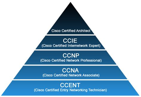 free ccna voice training videos voicecertscom ccie ccent and ccna blog ccna or ccnp
