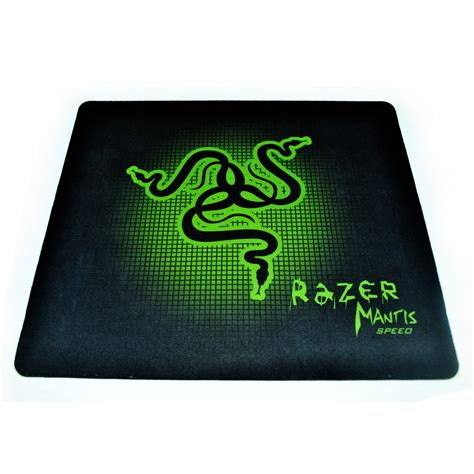 Mouse Pad Surabaya high precision gaming mouse pad normal edge mix razer model mix color jakartanotebook