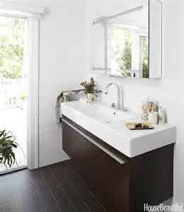 How To Design A Bathroom Bathroom Ideas For Small Bathrooms Philippines