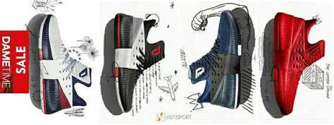 Sepatu Adidas Zoom Flyknite Grey Casual Import Made In sepatu basket original sneakers nike adidas ncrsport