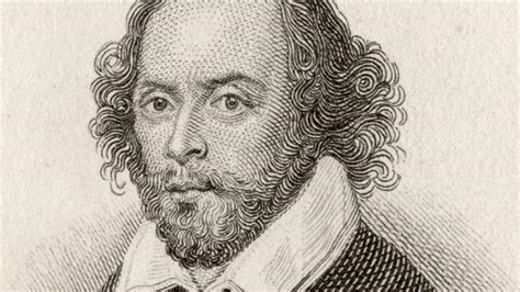shakespeare biography for students image gallery william shakespeare