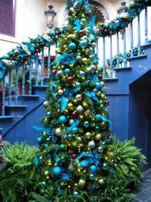 christmas tree decorating ideas christmas decor