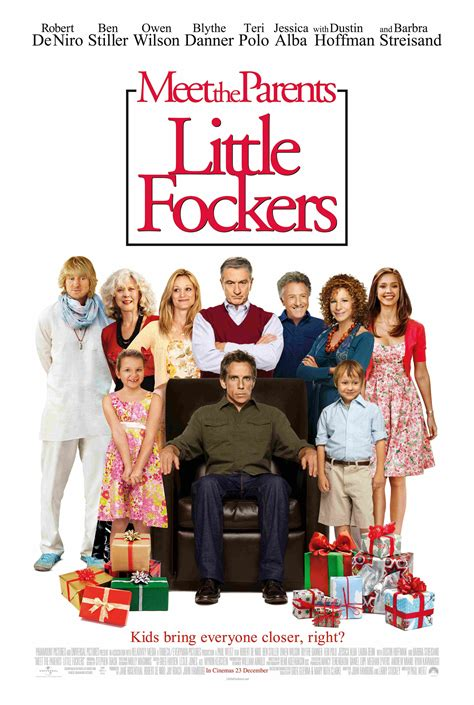 12 Of Meet The Parents by Really Kool Meet The Parents Fockers Review