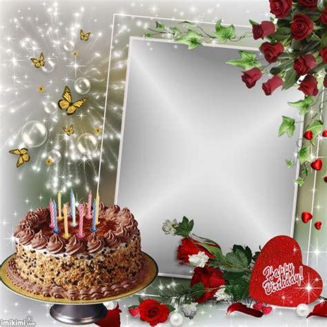 happy birthday imikimis  save    pinterest  happy birthday