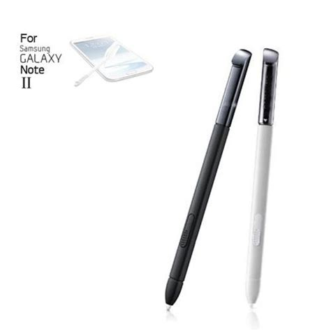 Stylus Samsung Note 2 Stylus S Pen White Grey For Samsung End 1 25 2018 11 57 Pm