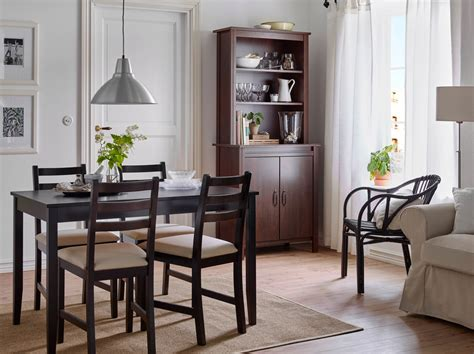 ikea small rooms dining room furniture ideas dining table chairs ikea