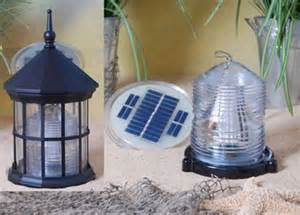 solar light house welcome to chesapeakecrafts