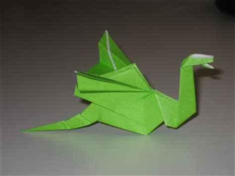Cool Origami Ideas - origami cool looking origami