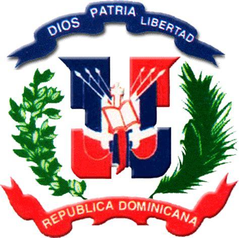 consolato repubblica dominicana giornateculdom
