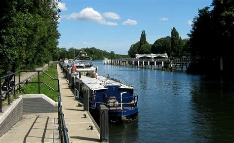 river thames map locks related keywords suggestions for teddington
