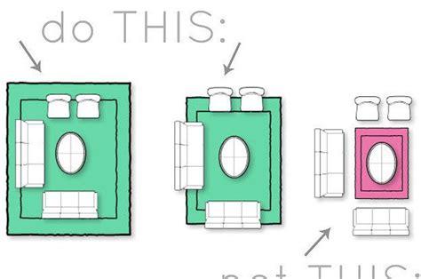 diagram cheat sheets  interior designers amazing