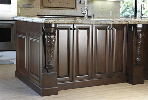 carpenter kitchen cabinet carpenter s cabinets inc torrance ca 90501 310 782 7700