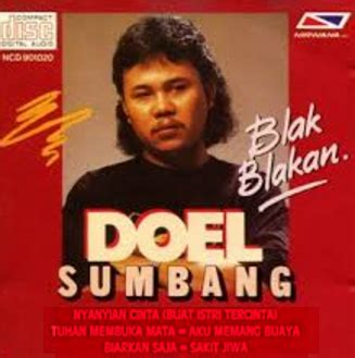 download mp3 full album doel sumbang kumpulan lagu doel sumbang mp3 terpopuler full album