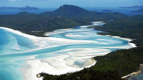 islands a trip through whitsunday islands vacations 2017 package save up to 603 expedia