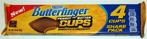 top 5 candy bars commentary top five most awesome candy bars