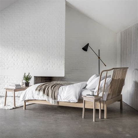 scandi style affordable scandi style with harley and lola apartment