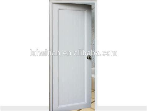 Bathroom Pvc Door Price by Stunning Bathroom Door Trends Fashdea