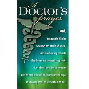 doctors day 2013 message e greetings wishes e cards sms 140 words