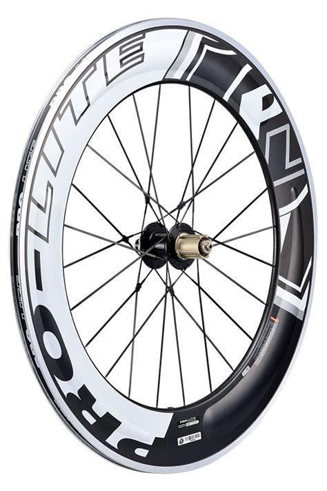 prolite wheelset vicenza r mt vicenza ca90 r