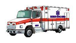 imagenes medicas gif gifs animados de ambulancias animaciones de ambulancias