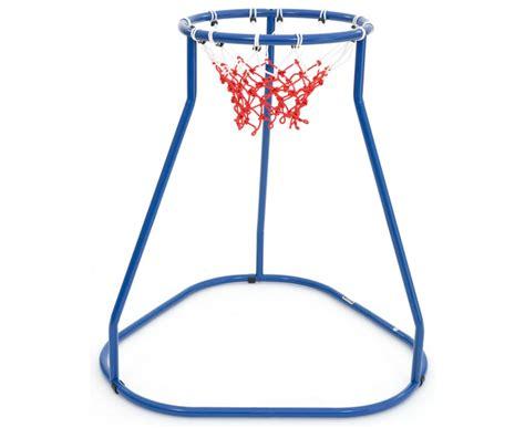 basketballkorb klein stand basketballkorb betzold de
