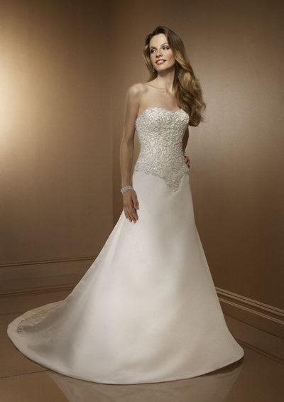 imagenes de vestidos de novia los mas lindos vestidos de novia mas lindos