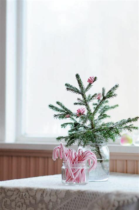 skandinavische weihnachtsdekoration 75 unglaubliche weihnachtsdeko ideen