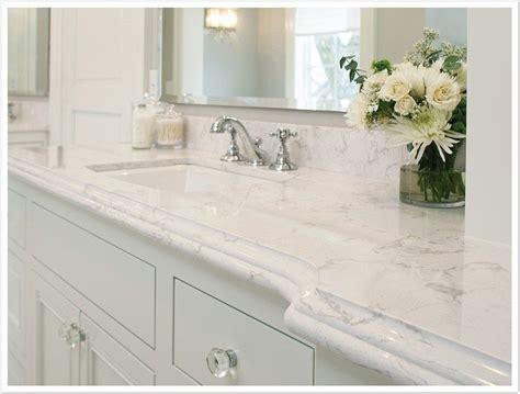Exceptional Semi Custom Bathroom Vanities #6: Denver-kitchen-countertops-torquay-cambria-quartz-016.jpg