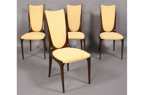 Modern Dining Chairs For Sale Modern Dining Chairs For Sale Home Decorations Idea