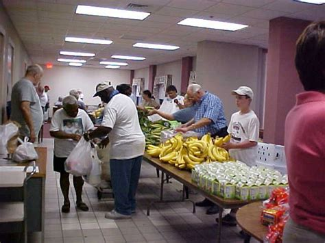 central pennsylvania food bank nonprofit in harrisburg pa