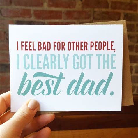 sentimental fathers day cards 21 sentimental s day quotes vault