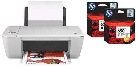Toner Hp Laserjet 650 Colour Original hp 2545 all in one deskjet printer hp 650 black and color ink cartridges price review and