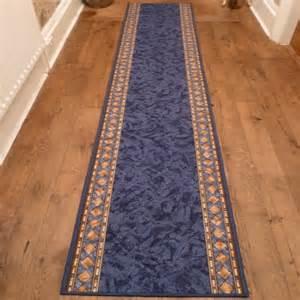 blue runner rug cheops carpet runners uk