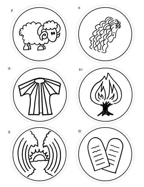 jesus storybook bible coloring pages my blog