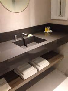 Modern Hotel Bathrooms 247 Best Images About Hotel Room Design Bycocoon On Design Products Hotel