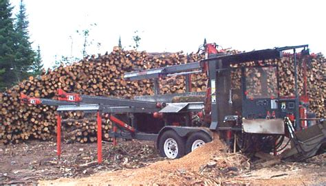 chainsaw mills log beds the the log furniture store pages