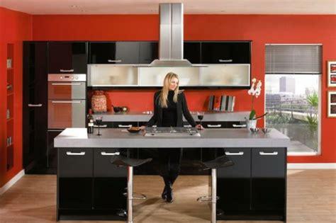 küchen stall coesfeld m 246 bel f 252 r die k 252 che dockarm
