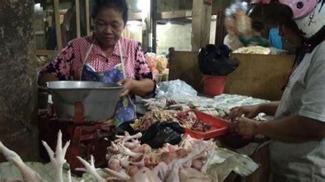 Harga Daging Tenderloin 2018 by Jelang Lebaran 2018 Harga Daging Ayam Ras Di Pasar Gede