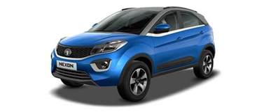 cost of new cars in india upcoming tata nexon price review images features specs