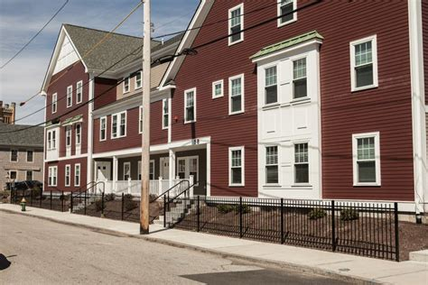uri housing affordable housing in rhode island national grid group