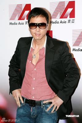 donnie yen sunglasses roast pork sliced from a rusty cleaver media asia at
