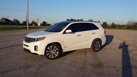 New Kias For Sale New 2015 2016 Kia Sorento For Sale Cargurus