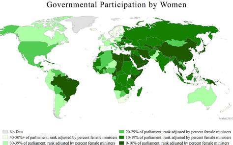 links to canadian government sites about womens issues women in government wikipedia