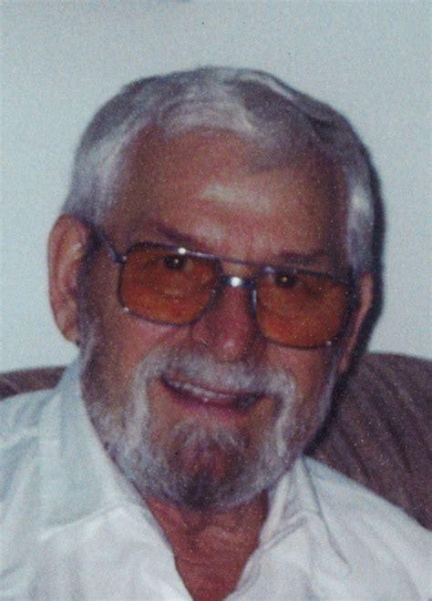 richard pahl obituary maquoketa iowa