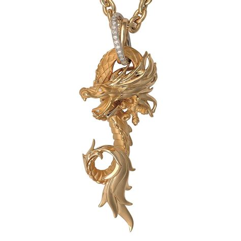 dragon boat earrings dragon boat jewelry bing images